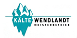 Kälte Wendlandt - Kälte- und Klimatechnik
